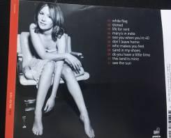 Аудио CD Dido - Дайдо