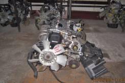 Двигатель. Toyota Altezza, GXE10 Toyota Mark II, GX110 Двигатель 1GFE
