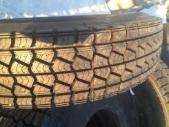 Dunlop. Всесезонные, 2008 год, без износа, 6 шт