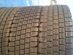 Bridgestone. Всесезонные, 2013 год, износ: 10%, 4 шт