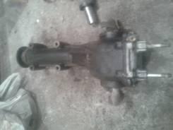 Редуктор. Subaru Legacy, BL, BP Двигатель EJ203