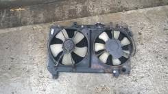 Радиатор охлаждения двигателя. Toyota Corona, ST191, ST190, ST195 Toyota Caldina, ST190, ST198V, ST191, ST195G, ST195, ST198, ST191G, ST190G Toyota Co...