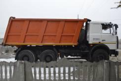 МАЗ 551605-280. Продам , год выпуска 2013., 14 860 куб. см., 20 000 кг.