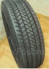Bridgestone M788. Всесезонные, 2016 год, без износа