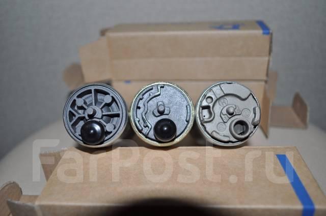 Насос топливный. Toyota Auris Nissan Maxima, A32, A32B Nissan NV200 Nissan March Nissan Juke Ford Focus Двигатели: VQ20DE, VQ30DE