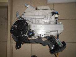Печка. Lexus GX460, URJ150 Двигатель 1URFE