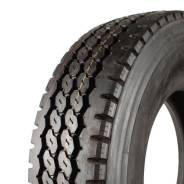 Bridgestone M840. Всесезонные, 2016 год, без износа