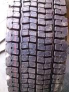 Bridgestone W990. Всесезонные, 2016 год, без износа