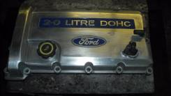 Двигатель Ford-Scоrpio