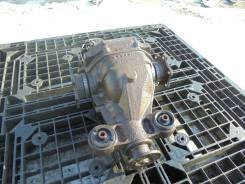Редуктор. Nissan Gloria, HY34 Двигатель VQ30DET