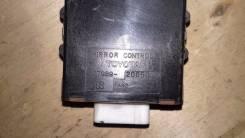 Блок управления зеркалами. Toyota Corona, CT195, ST195, ST191, ST190, CT190, AT190 Toyota Caldina, ST195, ST195G, CT190G, CT190, ST190, ST191G, ST191...