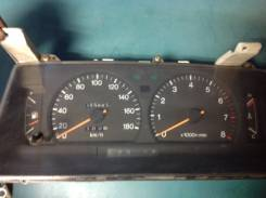 Спидометр. Toyota Crown, GS130, GS131, GS130G, GS130W, GS131H