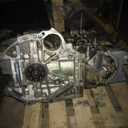 Двигатель в сборе. Honda Accord Двигатель K24Z3. Под заказ