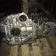 Двигатель. Honda Accord Двигатель K24Z3. Под заказ