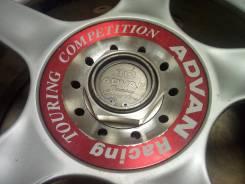 ADR Competition. 7.0x17, 5x114.30, ET45