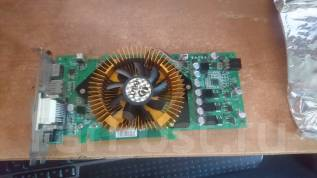 Palit GeForce 9600 GT