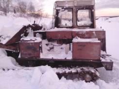 АТЗ ТТ-4. Продам трелевочный трактор