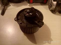Мотор печки. Toyota Ipsum Двигатель 2AZFE