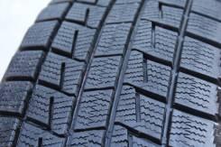 Bridgestone Blizzak Revo1. Зимние, без шипов, 5%, 2 шт