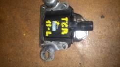 Катушка зажигания. Toyota Estima, TCR11, TCR11W Двигатель 2TZFE