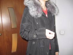 Пальто-пуховики. Рост: 164-170 см