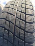 Bridgestone Ice Partner. Зимние, без шипов, 2014 год, износ: 10%, 4 шт