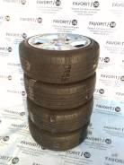 Dunlop SP Sport LM704. Летние, 2010 год, износ: 10%, 1 шт
