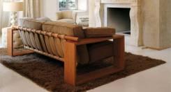 Мебель Hand Made