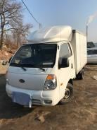 Kia Bongo. Продается 3. Термос, 2 900 куб. см., 1 000 кг.