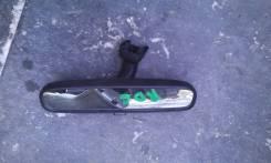 Зеркало заднего вида салонное. Honda CR-V, RD5, RD4, RD7, RD6 Двигатель K24A