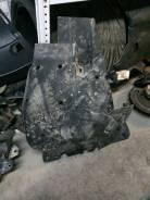 Защита топлвного бака Subaru Legacy EJ20X
