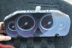 Панель приборов. Nissan Fuga
