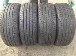 Bridgestone Turanza ER33. Летние, износ: 10%, 4 шт
