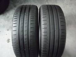 Hankook Kinergy Eco K425. Летние, 2011 год, износ: 10%, 2 шт