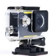 Remax SD01. 10 - 14.9 Мп