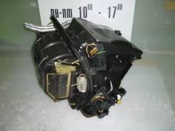 Корпус радиатора отопителя. BMW X3, E83 BMW 3-Series, E46/2, E46/3, E46/4, E46, 2, 3, 4