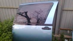 Дверь сдвижная. Toyota Previa