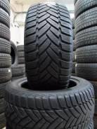 Dunlop SP Winter Sport M3. Зимние, без шипов, износ: 10%, 4 шт