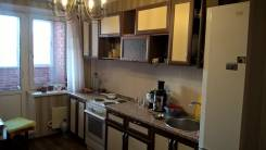 Сборка мебели: шведская стенка, кровать двухярусная, кухня. WhatsApp