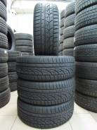 Hankook Winter i*cept Evo W310. Зимние, без шипов, износ: 10%, 4 шт