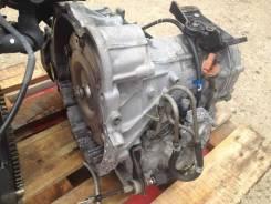Автоматическая коробка переключения передач. Toyota Camry, SV40 Двигатели: 4SFE, 3SFE, 3SFE 4SFE