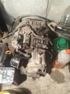 Актуатор автоматической трансмиссии. Honda Civic Ferio, EG9, E-EG9, EEG9 Двигатель B16A