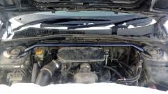 Распорка. Subaru Legacy, BPE, BP9, BP5, BP, BL5, BL9, BL, BLE, BPH