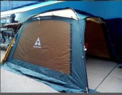 Куплю Кухню-палатка 360х400х225 Anyplace или Coleman