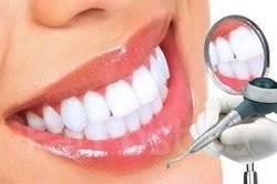 Ассистент врача-стоматолога. ООО Клиника Современной Стоматологии. Улица Енисейская 7