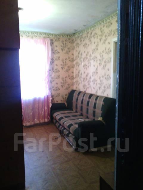 сниму квартиру комнату врангель находка поручения представляет собой