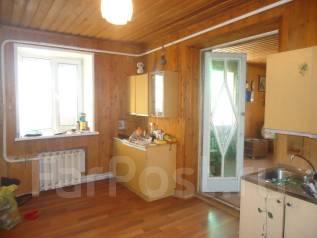 Продам отличный коттедж. р-н Орбита., площадь дома 250 кв.м., централизованный водопровод, электричество 7 кВт, отопление твердотопливное, от агентст...