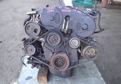 Продажа двигатель на Mitsubishi Libero CD8W 4D68T PB4215