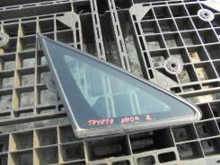 Стекло боковое. Toyota Noah, AZR65G Двигатель 1AZFSE