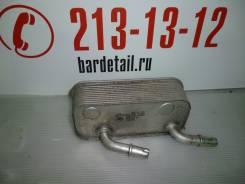 Радиатор акпп. BMW Z4, E85 BMW X3, E83 BMW 3-Series, E46/2, E46/3, E46/4